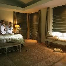 sleep solutions 3 tips for a great night u0027s sleep