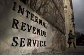 Irs Audit Red Flags Irs Audits To Go After Offshore Earnings And Transfer Pricing Wsj