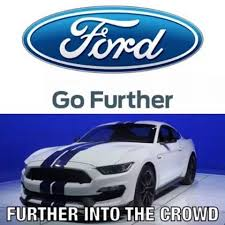 Ford Mustang Memes - crowd killa mustang memes instagram photos and videos