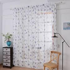 online get cheap plaid window curtains aliexpress com alibaba group