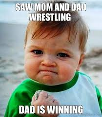 Fathers Day Memes - forget a card send pops these funny father s day memes 31 photos