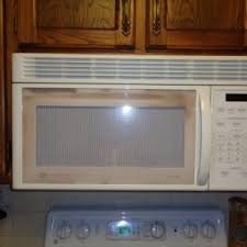 kitchen design modern ge profile spacemaker microwave oven and ge