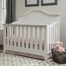 Stork Craft 4 In 1 Convertible Crib by Storkcraft Thomasville Kids Southern Dunes Lifestyle 4 In 1