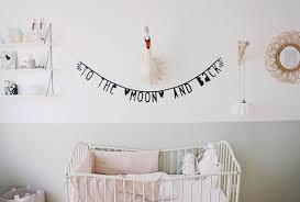 chambre bébé peinture idée peinture chambre fille voici une chambre pour vous
