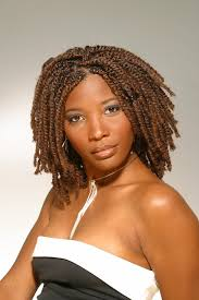 black women braided hairstyles 2012 braid hairstyles for black women stylish eve