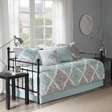 girls daybed bedding sets shop amazon com daybed sets