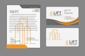 Business Card For Ceo Entry 50 By Sujan18 For Design Some Business Cards And Letterhead