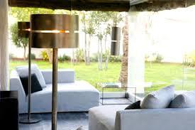 luxury hotel in ibiza ses pitreras
