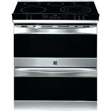 Gas Cooktop Dimensions Kenmore Gas Stove Reviews Kenmore Elite Gas Cooktop Parts