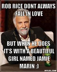 Beautiful Girl Meme - mopp pictures of beautiful girl meme
