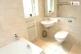 simple bathroom designs simple bathroom designs amusing simple interior designs for