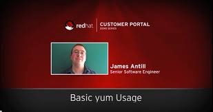 Red Hat Enterprise Linux   Red Hat Customer Portal Red Hat Customer Portal
