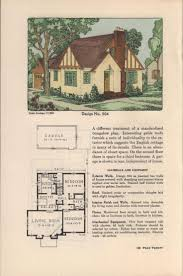 92 best english style architecture 1920 1940 images on pinterest