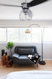 Chairs For Reading Bedrooms Captivating Image63 Will Blow Your Mind Inspiring