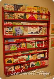 Kids Bookshelves by 12 Best Kids U0027 Bookshelves Images On Pinterest Book Shelves Home
