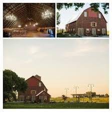 100 Wedding Ideas Venues U0026 by Keller Brick Barn Rustic Barn Wedding Venue Des Moines Iowa