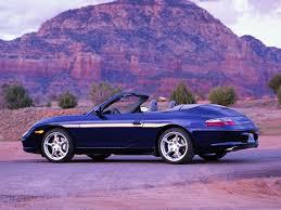 porsche 4 specs porsche 911 4 cabriolet 996 specs 2001 2002 2003