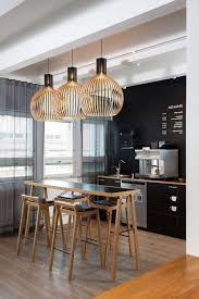 Esszimmerlampen Modern Led Pendelleuchte Esstisch Modern Enorm Led 33512 Haus Ideen Galerie