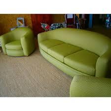 ensemble canapé fauteuil ensemble canape et fauteuil maison design hosnya com