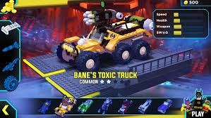 batman apk lego batman 2 80 apk for android aptoide