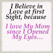 mom quotes new 2017 quote of the day inspirational quotes