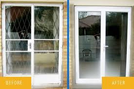Aluminum Patio Doors Manufacturer Manufacturers Of Glass And Aluminium Doors And Windows