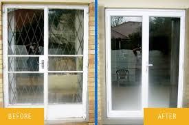 aluminium glass doors manufacturers of glass and aluminium doors and windows