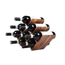 wine racks u0026 cabinets temple u0026 webster