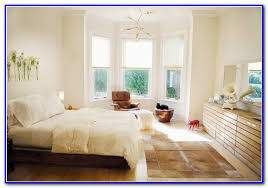 most relaxing paint colors for bedroom painting home design