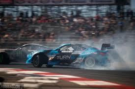 drift subaru brz is dai yoshihara u0027s formula drift subaru coming to gt sport