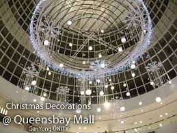 Christmas Decorations For Commercial Buildings by Best 25 Commercial Christmas Decorations Ideas On Pinterest