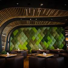 Green Interior Design Products by Green Walls Gaja Decor Group