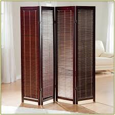 Room Divider Ikea by Divider Amazing Ikea Wall Dividers Fascinating Ikea Wall