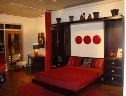 illustrious design full size futon set glorious king bed canopy