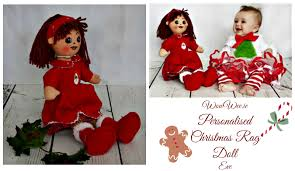 baby u0027s first christmas u2013 wowwee ie has the perfect personalised