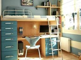 Bunk Bed And Desk Bunk Bed And Desk Loft Beds Bunk Beds Bunk Bed Desk Combo For Sale