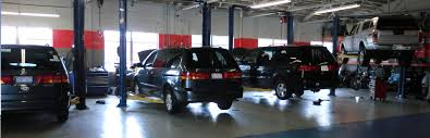 bmw repair greensboro greensboro auto repair the autotrends