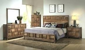 dark brown wood bedroom furniture black and brown bedroom furniture comfortable master bedroom