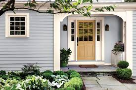 door accent colors for greenish gray colorfully behr ask a color expert front door accent wall