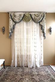 Balloon Curtains For Bedroom Large Size Of Coffee Tables Balloon Curtains For Bedroom Simply