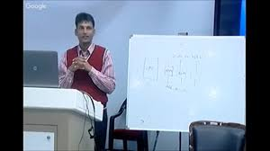 real world applications of embedded system by dr baban kumar youtube