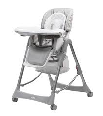 Day Care High Chairs Messina Hi Lo High Chair For Sale In Sunshine On English