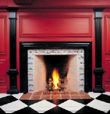 the beauty of the mantel old house restoration products