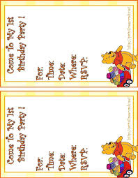 online birthday invitations online birthday invitation card maker with photo meichu2017 me