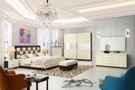 sale on bedroom furniture sets buy bedroom furniture sets online