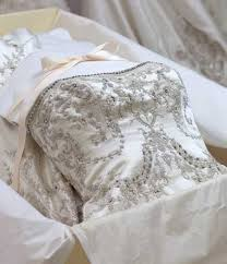 wedding dress cleaning and preservation wedding gown preservation j scheer co
