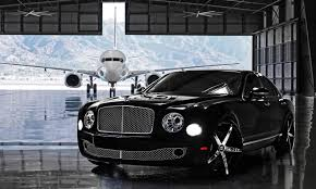 bentley mulsanne custom interior hd wallpapers bentley mulsanne images for desktop free download