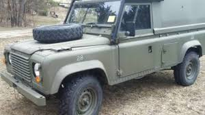 land rover 110 for sale 1986 land rover defender for sale near las vegas nevada 89119