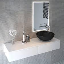 Wall Hanging Vanity Units Wall Hung Vanity Units Wide Range In Stock At Bathroom City