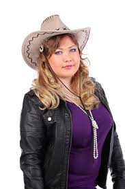 Womens Cowgirl Halloween Costumes Size Halloween Costume Ideas Ebay